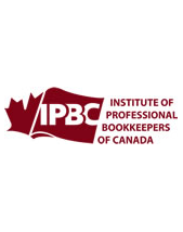 Member of Institute of Professional Bookkeepers (IPBC)