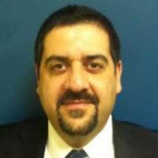 Guy Netaneli, President – Autamana Inc.