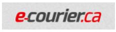 e-courier.ca